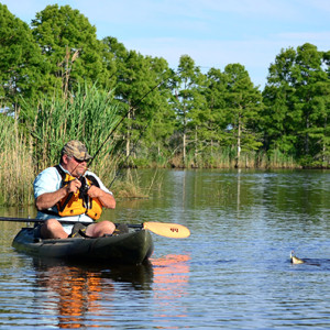 kayakfishingtour